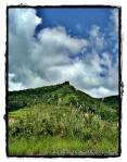 bukit dan lembah downhill